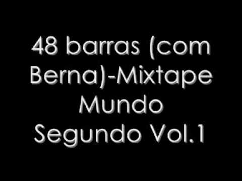 Música 48 Barras