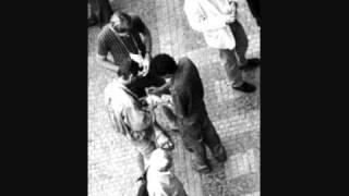 Čelní náraz - Vekslák czeh punk