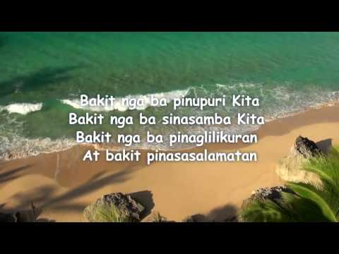 Halamang-singaw sa toes