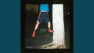 "Video thumbnail of ""Dylan Kanner - Hollywood, Florida"""