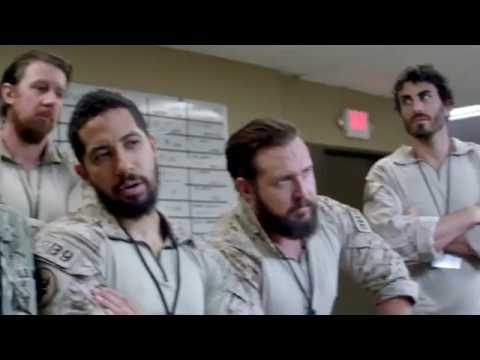SEAL Team 1.06 (Preview)