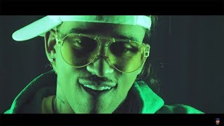 Un Ratito Mas - Bryant Myers (Video)