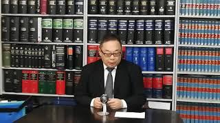 08.05.20 「陳震威大律師」之冼師傅 /爆眼女記者