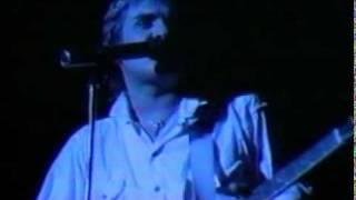 Duran Duran - Save A  Prayer (Live Arena 1984)