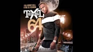 YT Triz ft Rick Ross Lil Wayne - Vamonos