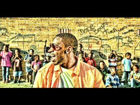 Young Dro - I Don't Know Y'all (feat. Yung L.A.) OFFICIAL VIDEO