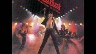 Judas Priest - Exciter (Live)