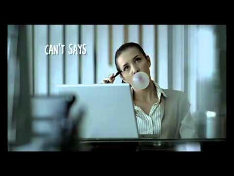 Edelweiss Film 4