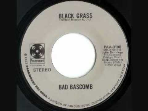 Feel Like Dancing (Song) by Wilbur 'Bad' Bascomb