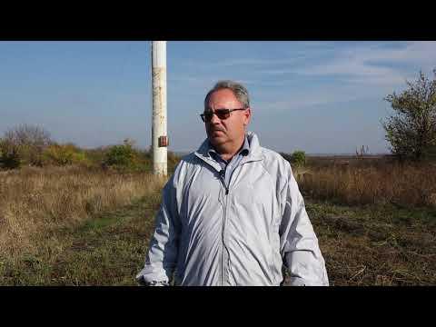 Башни Рожновского улучшили водоснабжение