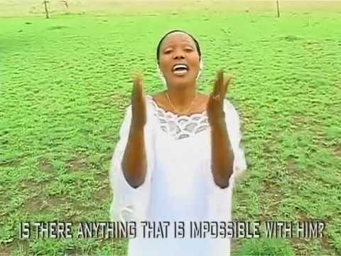 Kwani ni Jambo lipi hilo - Liseme