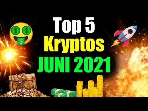 bester devisenhandelskurs online beste kryptowährung, um 2021 unter 1 euro zu investieren