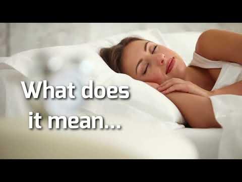 Doctor : Dream Interpretation and Dream Meaning by TellMeMyDream.com