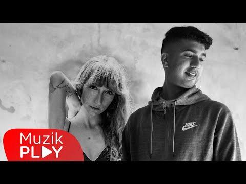 Deeperise & Nilipek. - Bildiğim Gibi (Official Lyric Video) Sözleri