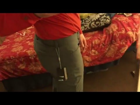 mp4 Nike Golf Pants, download Nike Golf Pants video klip Nike Golf Pants