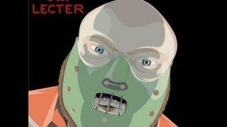Action Bronson - Dr. Lecter (Full Album)