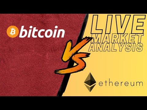 Crypto trader fake