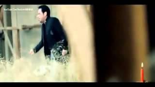 تحميل و مشاهدة احمد المصلاوي مرت سنه على فراكك كليب كامل MP3