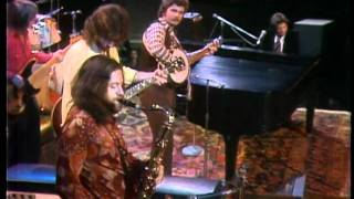 The Midnight Special Legendary Performances - 28 - Billy Joel - Travelin' Prayer