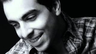 Sherif Mekkawy _ Ay Bo3d 2009 | شريف مكاوى _ اى بعد تحميل MP3