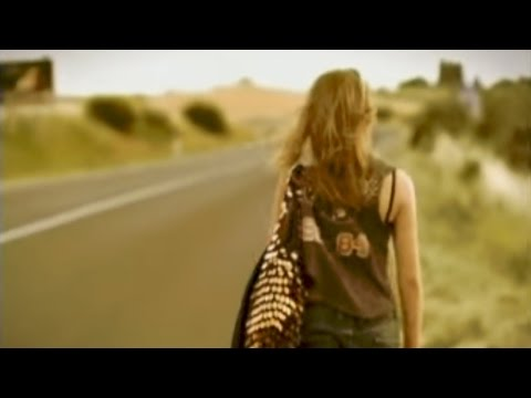 Zero Assoluto - Sei Parte di Me (Official Video)