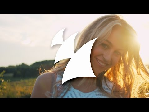 Thomas Gold feat. M.BRONX - Saints & Sinners (Official Music Video)
