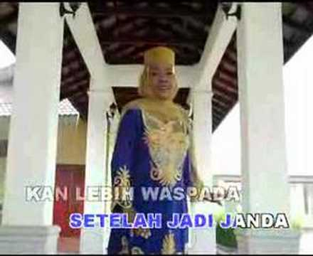 Zaleha Hamid - Nasib Janda Mp3