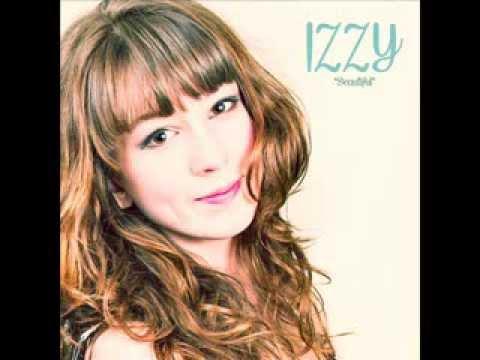 Izzy Beautiful