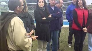 preview picture of video 'Inauguracion palomar Agrotecnica Pergamino'