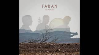 NEW ALBUM   FATA MORGANA   FARAN ENSEMBLE