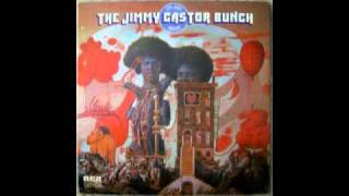 Jimmy Castor Bunch   Psych Out