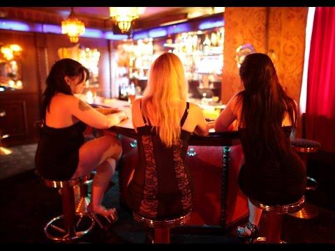 Sex mit einer Sexmaschine das Video zu sehen