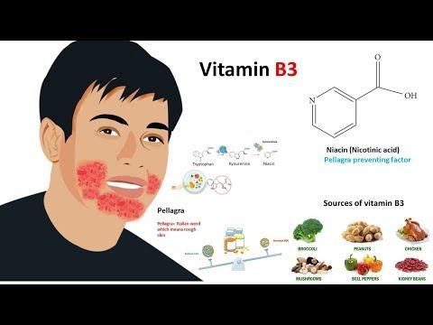 MMPI sérum proti akné proti stárnutí