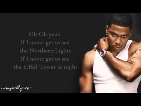 Nelly Die A Happy Man Chords Lyrics How To Play Guitar Strumming