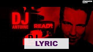 Musik-Video-Miniaturansicht zu Shout Songtext von DJ Antoine & DEADLINE
