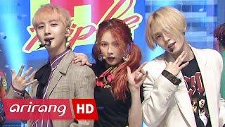 [Simply K-Pop] Ep.264 - Triple H, Lovelyz, OH MY GIRL, SF9, Dreamcatcher, VARSITY _ Full Episode