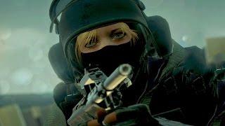 Video di gameplay - Gamescom