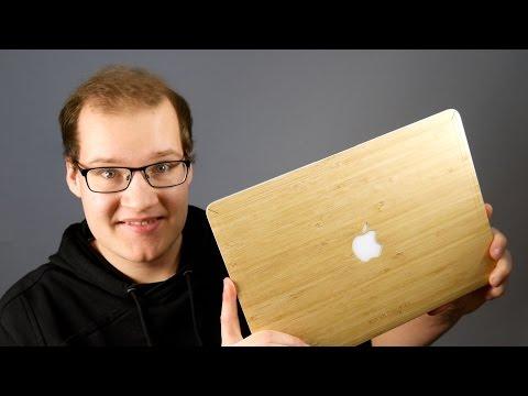 TOP 5 MacBook Zubehör für unter 50€