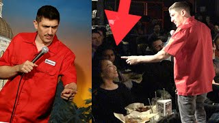 """Download the video """"Captured The Rarest Asian! 