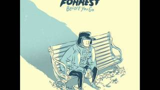 Forrest - Hearts and Minds
