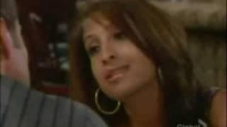 "Cane and Lily: ""Hot Tonight"" Mvid"