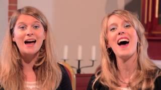 (D) 22297 Hamburg – Sisters Act – Musiker