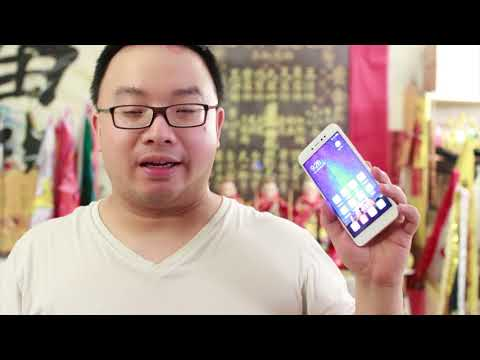 Xiaomi Redmi Note 5A No BS Review - MUST HAVE!
