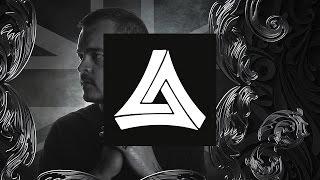 [Trap] Myro - Playa (Hydraulix & Oski Remix)