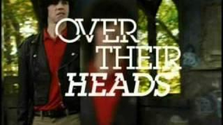 Promo 33 - Episodes de Février 2011 (Février 2011)