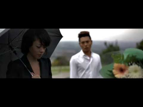 KI-YO - Spend My Life With You [Official Music Video]