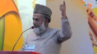 Prof. Saud Alam Qasmi & B.P. Gupta_Rasool-e-Inquilab(saw)_Part 7