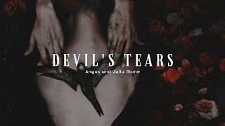 Devil's tears - Angus and Julia Stone ( Sub Español - Lyrics )