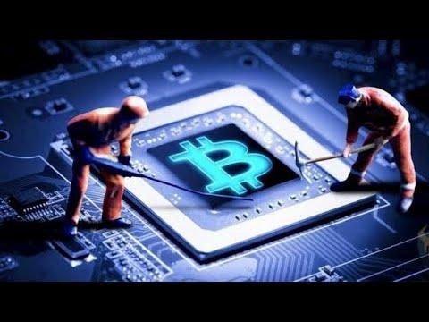 Minden kriptocurrencia piaci sapka