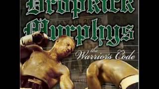 Dropkick Murphys - Wicked Sensitive Crew.